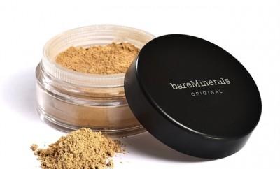 bare-minerals-test-1