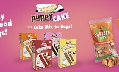 puppycake_facebookcover1