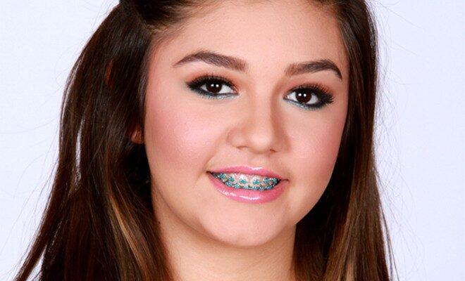 teenage-girl-make-up-orgy-stream-vids