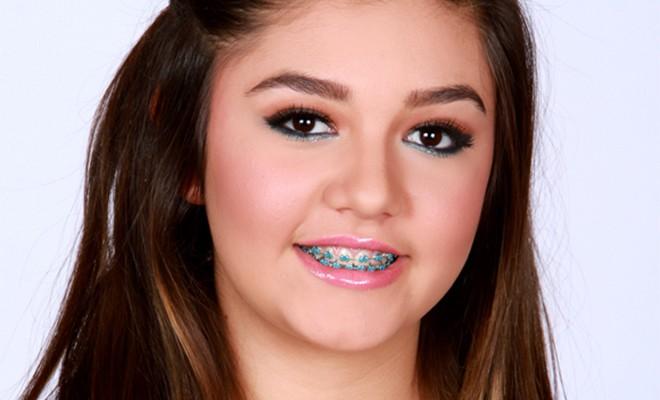 new years party makeup for teenage girls viva glam magazine