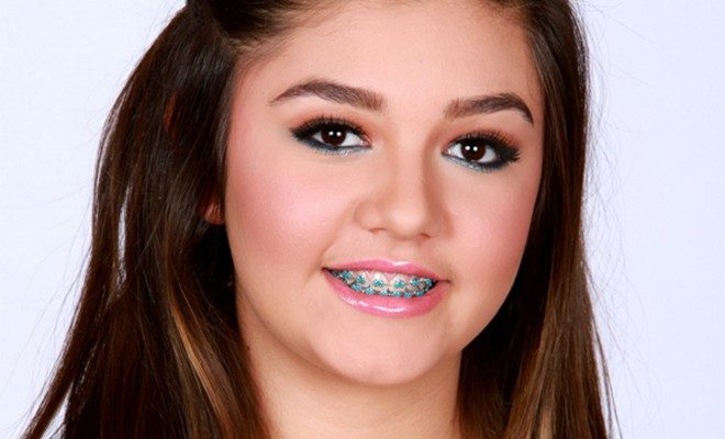 New Year S Party Makeup For Teenage Girls Viva Glam Magazine