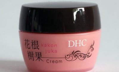 DHC-Kakonjuka-Cream
