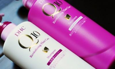 dhc-q10-revitalizing-hair-care-shampoo-treatment-a