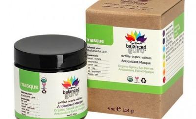 Balanced-Guru-packaging