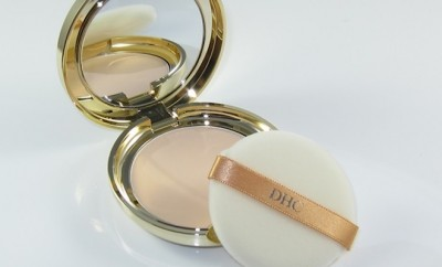 DHC-BB-Mineral-Powder