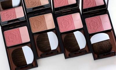 DHC-Face-Color-Palette-EX-2