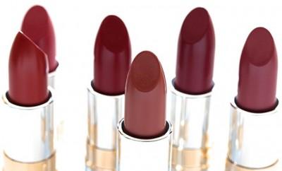 DHC-Premium-Lipstick-GE-2
