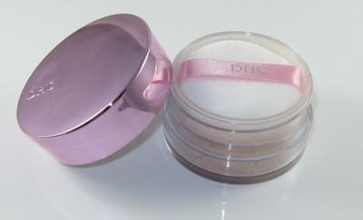 DHC-Q10-Moisture-Care-Face-Powder6