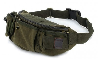 new-fanny-pack-unique-fanny-pack
