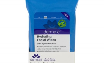 hydrating_facial_wipes_with_hyaluronic_acid_25_count_by_derma_e_947538531