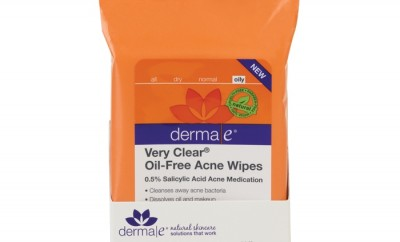 very_clear_oil_free_acne_wipes_25_count_by_derma_e_245463752