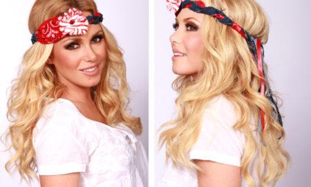 bohemian-braids-main-image-viva-glam-magazine