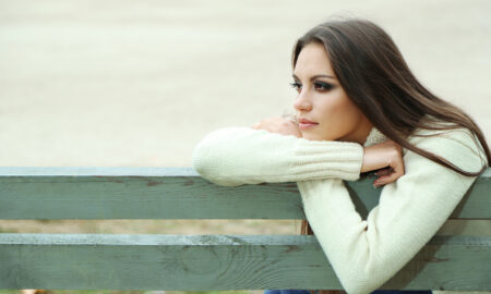are-your-thoughts-hurting-or-healing-you-woman-thinking-on-bench