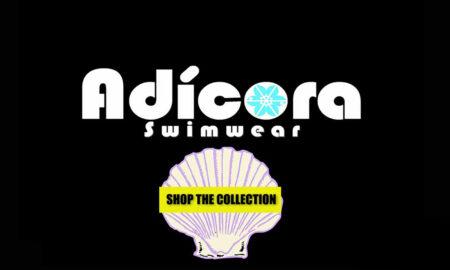 adicora-swimwear-main-image