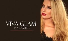 barbi viva glam magazine
