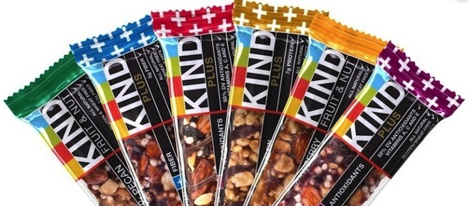 kind-bars-800