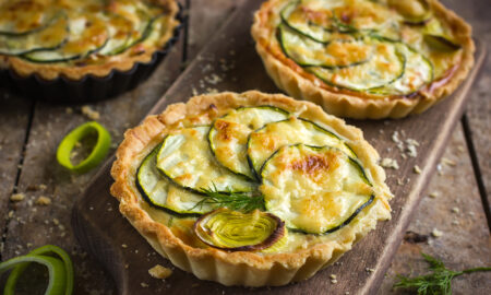 quiche-delcious-baked-zucchini-pie-vegan
