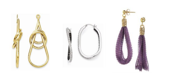 viva glam magazine-elegant earrings for the sophisticated mother-mother's day-gifts