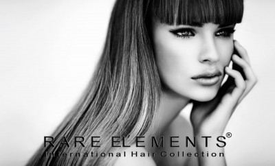 rare elements hair care viva glam magazine
