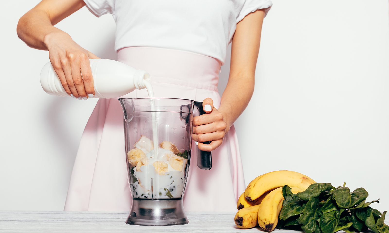 stop-sucking-tits-cows-milk-vegan-milk-options-main-image