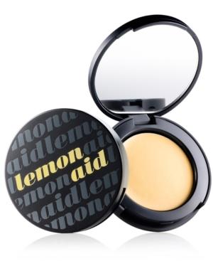 lemon aid-viva glam magazine beauty-mesmerize him with your eyes