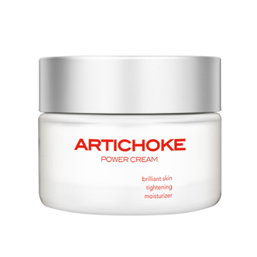 ATICHOKE_POWER_CREAM_1024x1024-10 Steps to Mastering the Korean Skincare Regimen