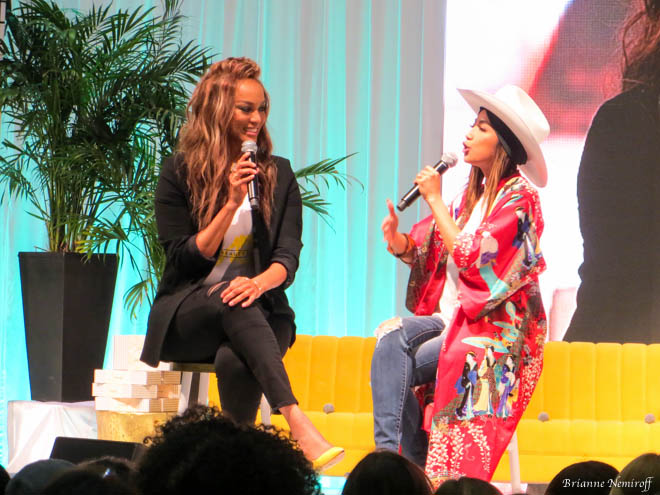 Beautycon2016-viva glam magazine beauty entertainment events (17 of 17)