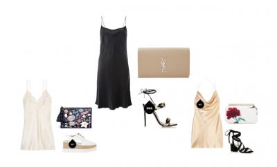0a457f2635 little black dress Archives - VIVA GLAM MAGAZINE™