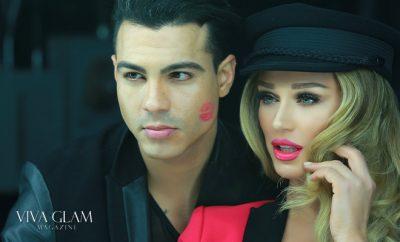 viva glam magazine relationships dating
