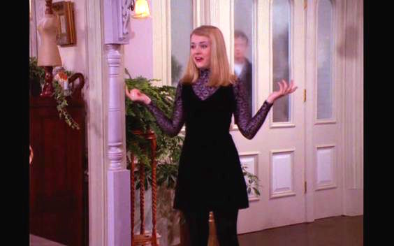 sabrina-the-teenage-witch-turns-20-5-style-lessons-we-could-all-learn-from-sabrina-viva-glam-magazine-fashion-brianne-nemiroff5