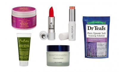 10-best-target-beauty-buys-viva-glam-magazine