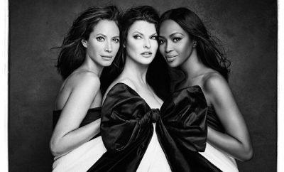 90s-supermodels-reunite-for-knotonmyplanet-campaign-viva-glam-magazine