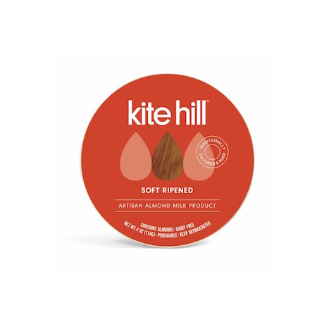 a-guide-to-kite-hill-vegan-products-viva-glam-magazine-softripened2