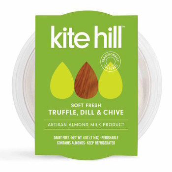 a-guide-to-kite-hill-vegan-products-viva-glam-magazine-soft_fresh_truffle_dill_chives_cheese_0092_st_nl-copy-350x350
