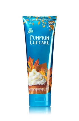 fall-is-here-and-so-is-everything-pumpkin-viva-glam-magazine-pumpkin-cupcake