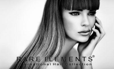 rare-elements-hair-collection-the-world-of-eco-luxury-hair-care-viva-glam-magazine-viva-glam-magazine2