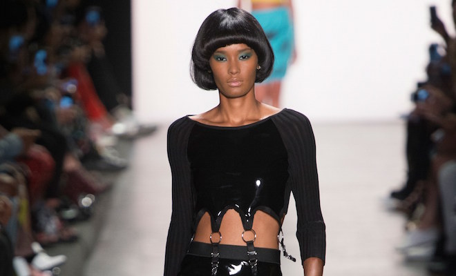 the-new-wave-is-back-80s-fashion-dominates-new-york-fashion-week-viva-glam-magazine-fashion