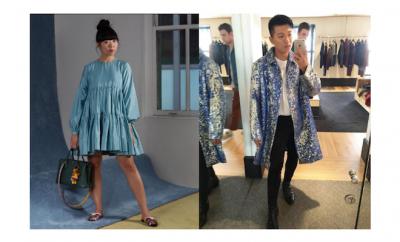 da122a2e0b17 Vogue Editors Call Fashion Bloggers .≤Lame  and .≤Desperate  at Milan  Fashion Week - VIVA GLAM MAGAZINE™
