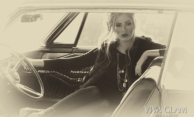 pamela-francesca-viva-glam-magazine-supermodel-fashion-editorial-black-and-white-classic-glamour