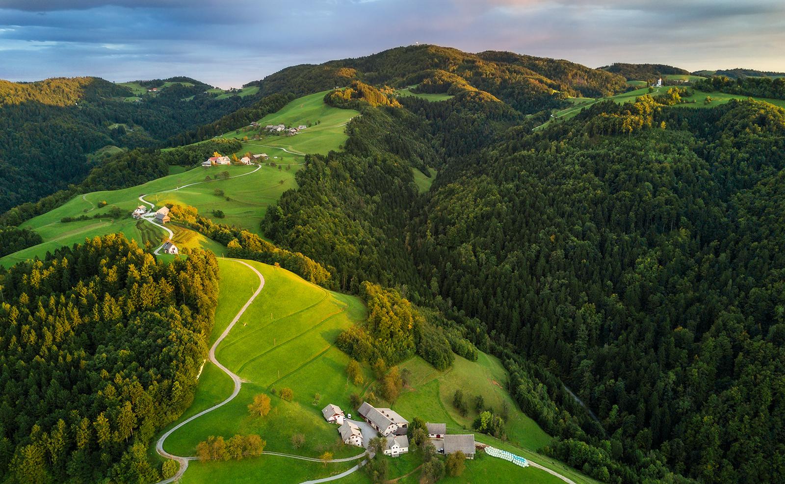 spiritual-landscape-beautiful-green-peaceful-freedom