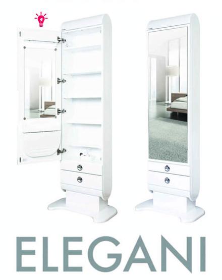 elegani-beauty-box-make-up-hair-tool-toiletry-amazing-beautiful-organizer-copy