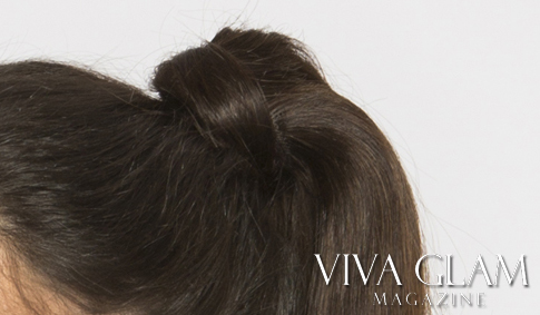 how-to-get-healthy-glamorous-hair-its-not-just-genetics-viva-glam-magazine-tight-hairstyle2-web