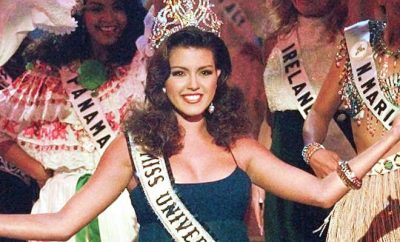 is-former-miss-universe-alicia-machado-miss-piggy-or-miss-housekeeping-ask-donald-trump-viva-glam-magazine-miss-universe-alicia-machado-6dfbfd9fb0d46723