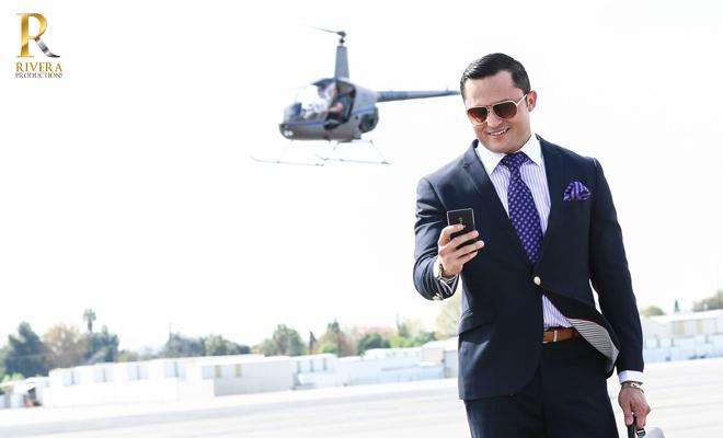 mr-hollywood-oskar-rivera-productions-helicopter-suit-high-class-fashion-oscar-de-la-renta-jun-tolibao-photo-l