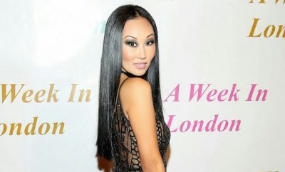 old-hollywood-glamour-shines-at-the-a-week-in-london-premiere-viva-glam-magazine-candace-kita4-copy