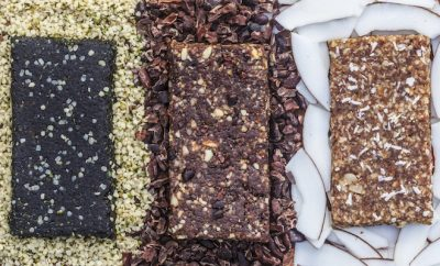 youre-going-to-need-to-try-these-vegan-protein-bars-viva-glam-magazine