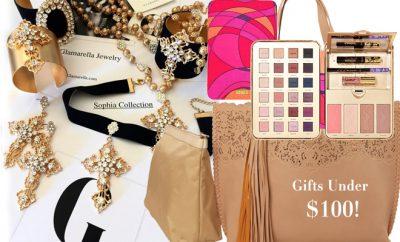 gifts-under-100-dollars-viva-glam-magazine-beauty-holliday-shopping-jewelry-sales-vegan-handbags