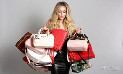 katarina-van-derham-viva-glam-magazine-cashmere-hair-vegan-bags