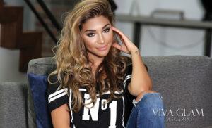 chantel-jeffries-viva-glam-magazine-deja-jordan-photographer