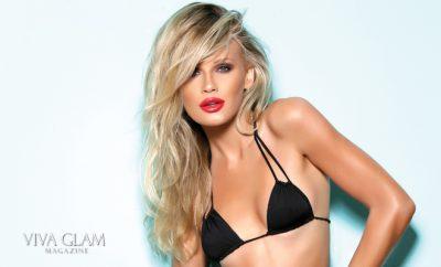 liv-jaeger-deja-jordan-bikini-indah-clothing-header